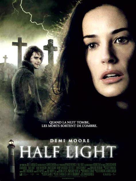 film pendek la light half light film 2006 allocin 233