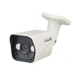 Cctv 2 Megapixel 4in1 1080p hd 1080p 2mp infrared bullet style fixed lens ahd 1080p