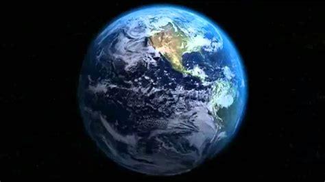 imagenes extraordinarias del planeta tierra job 26 7 cuelga la tierra sobre nada youtube