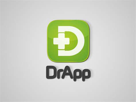 design logo free app logo free design logo designing app appealing logo