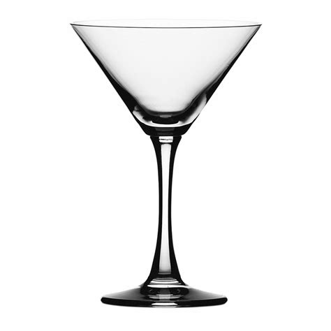 cocktail barware cocktail barware 28 images barware glass cocktail