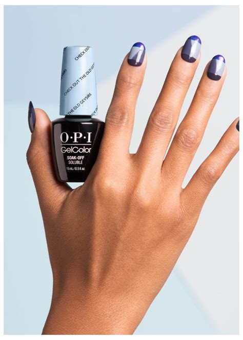 Nail Designs Gallery by Nail Gallery Opi