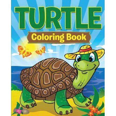 walmart coloring books turtle coloring book walmart