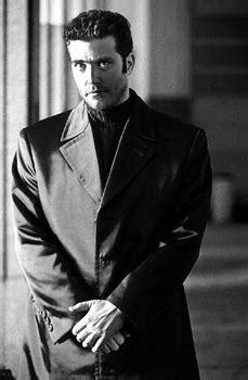 CRAIG BIERKO: Craig Bierko - The Thirteenth Floor (1999