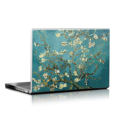 Used Home Decor Online by 10 Best Laptop Skins Of 2015electronic Ways