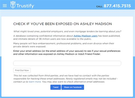 Can You Search By Email Troy Hunt Search Like Trustify Are