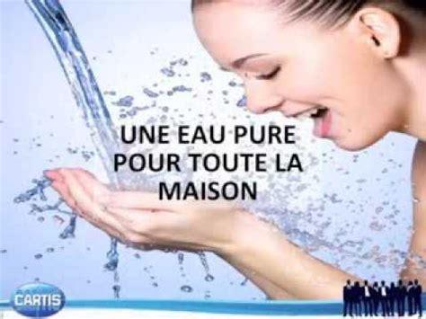 Aluminium Dans L Eau Du Robinet by Du Poison Dans L Eau Du Robinet