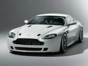 Aston Martin Gt4 Price 2012 Aston Martin Vantage Gt4 Review Price Autos Post