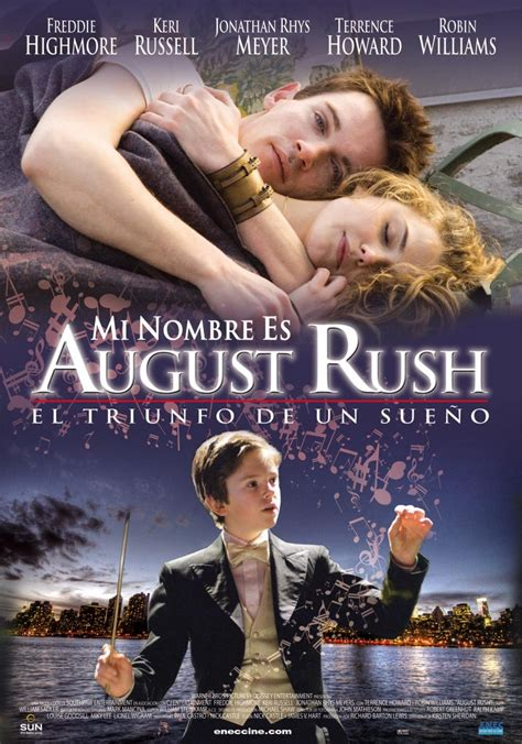 film august rush adalah best summer ever stillwater summer tuesdays 98 5 ktis