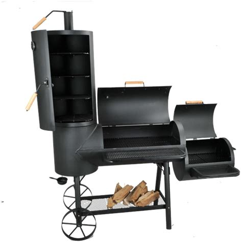 fireplace grills and more on the grill bbq smoker grill holzkohlegrill