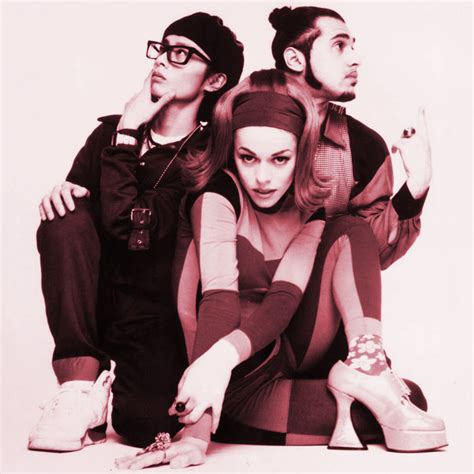 dee lite groove is in the heart 1990 avaxhome deee lite woowmp3