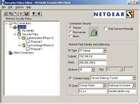 wireshark tutorial netzwerkanalyse tutorials anleitungen und howto s rund ums netzwerk