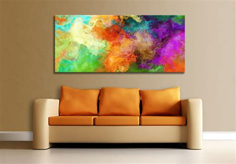 painting prints for sale abstract cianelli studios large abstract