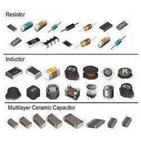 resistor and capacitor combination smd resistor in mumbai maharashtra india indiamart