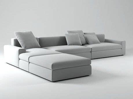poliform dune sofa dimensions poliform dune sofa dimensions mjob
