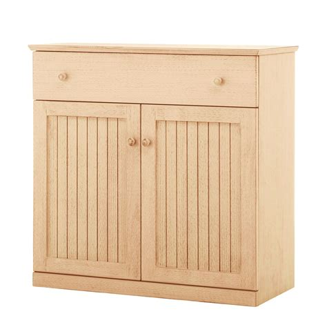 Sideboards Schlafzimmer Kommoden by Kommoden Sideboards Schlafzimmer M 246 Bel