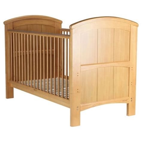 Cosatto Cot Mattress by Buy Cosatto Hogarth 3 In 1 Cot Bed From Our Cot Beds Range