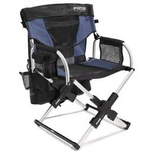 best folding chairs tested our top 10 best cing chairs gear reviews
