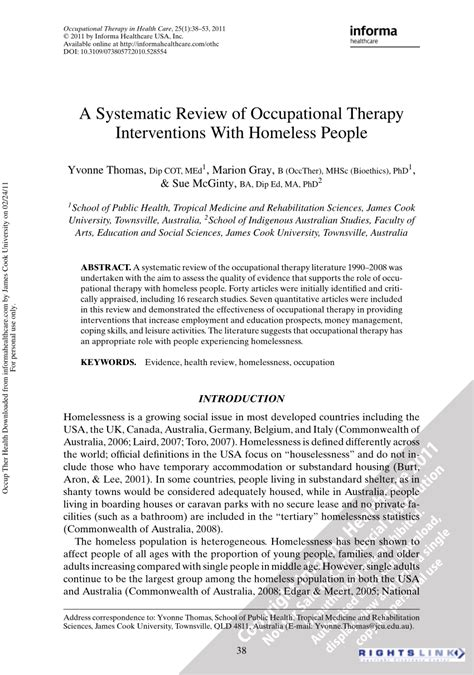occupational therapy dissertation ideas best 25 occupational therapy colleges ideas on