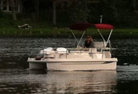 classic accessories cimarron pontoon boat manual pontoon boat eldebo pontoon boat