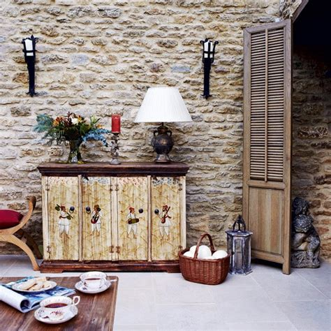 stone wall in living room living room with exposed stone wall living room designs