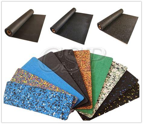 Epdm Rubber Mat by Compound Epdm Rubber Mat Sheet Roll Buy Rubber Mat