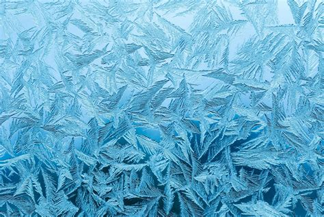 frozen glass wallpaper 21 frozen wallpapers disney backgrounds images