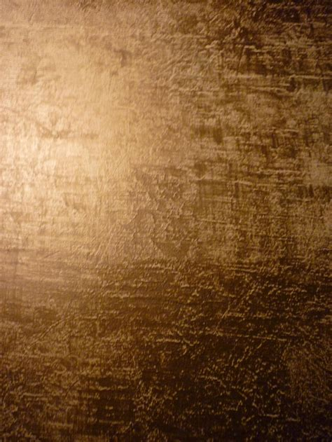 bronze paint color for walls