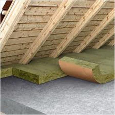 coibentare il soffitto io recupero energia coibentazione e isolamento termico di