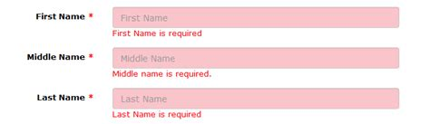 pattern for alphanumeric in angularjs angularjs angular reset form not working stack overflow
