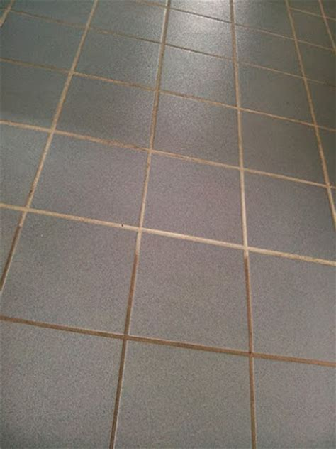 light tile with dark grout cleaning floor tiles with acid floors doors interior