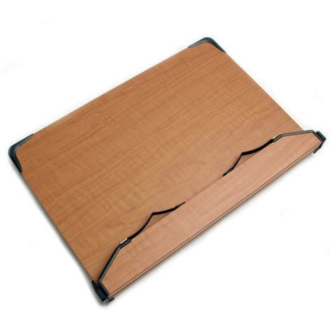 reading desk stand reading desk book stand writing board bookstand holder mdf