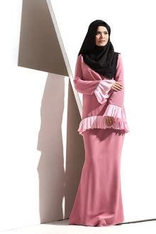 edz modern jubah malaysian muslim fashion www pixshark com images