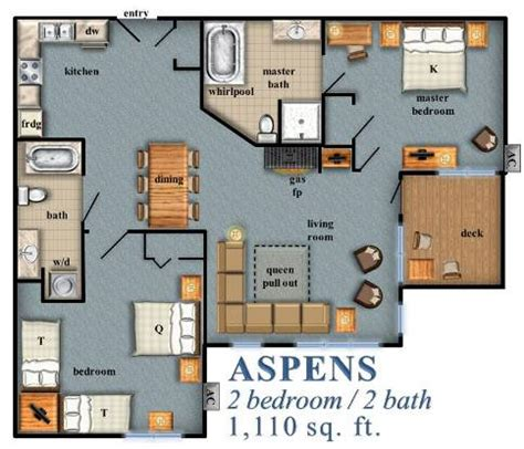 house smugglers notch house plan green builder house plans smugglers notch resort aspens 17 week 10 even