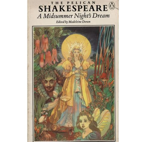 a midsummer s books a midsummer nights by william shakespeare 163 2 38