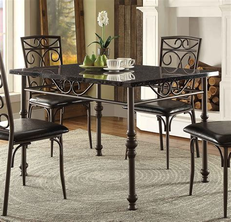 fine dining room tables beautiful fine dining room chairs ideas rugoingmyway us