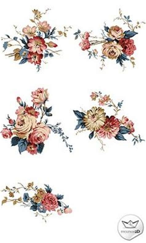 vintage flower tattoo designs 1000 ideas about vintage floral tattoos on