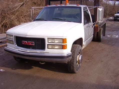 free car repair manuals 1995 gmc 3500 club coupe electronic valve timing service manual how to sell used cars 1995 gmc 3500 club coupe navigation system 1995 gmc