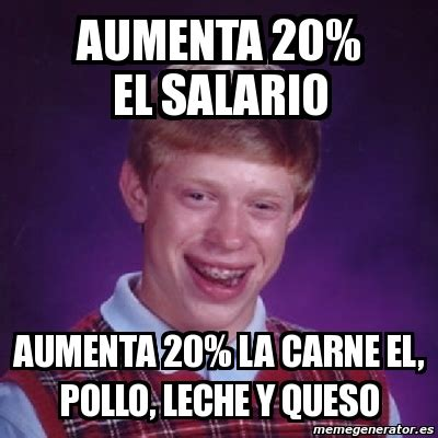 cuando y cuanto aumenta el salario familiar en septiembre aumenta el salario minimo 2014 colombia autos post