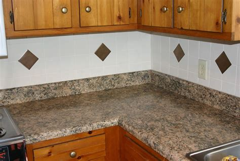 Tiling Laminate Countertops by Laminate Countertops Cedar Rapids Waterloo Ia The