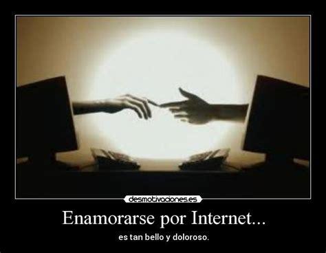 frases amor por internet pictures amor por internet novedad social amor virtual y por internet