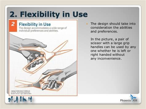 universal design meaning universal design in a diverse world