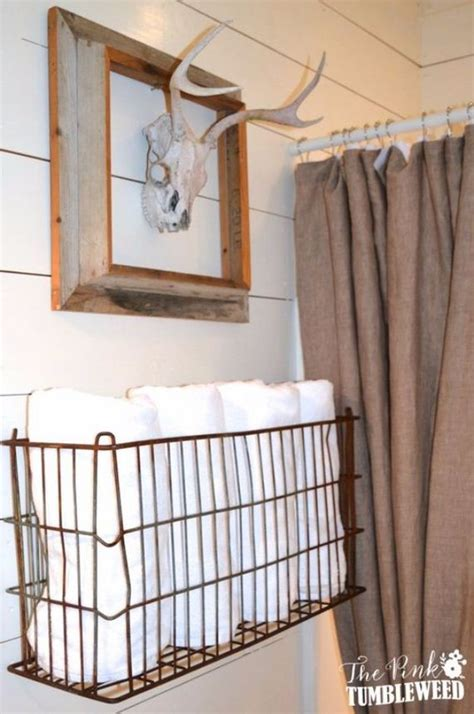 bathroom towel rack decorating ideas amazing diy decor ideas for your bathroom