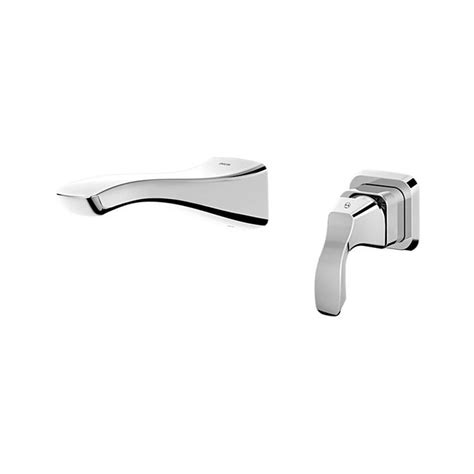 delta wall mount bathroom sink faucet 17 best images about delta bathroom on pinterest wall