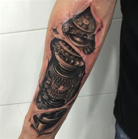 skin nation tattoo penang 144 besten tattoo nation bilder auf pinterest