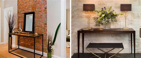 dicas de como decorar um hall de entrada modatrade como decorar o hall de entrada da casa