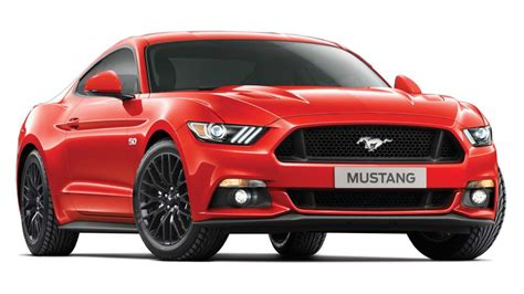 car mustang ford mustang price gst rates images mileage colours