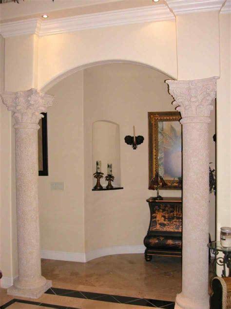 arch design for home talentneeds