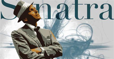 Sinatra The Legend carroll bryant frank sinatra legend