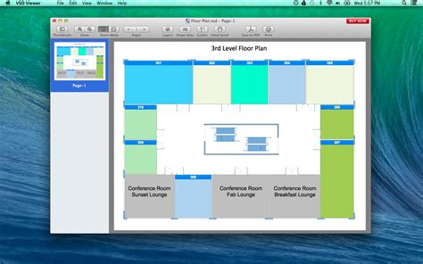 open visio on mac visio viewers for mac and android tablets december 2013